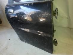 Дверь боковая. ЗАЗ Ланос ЗАЗ Шанс Chevrolet Lanos Двигатели: L13, L43, L44, LV8, LX6