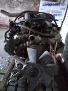 Двигатель в сборе. Mitsubishi Fuso Двигатель 8DC9