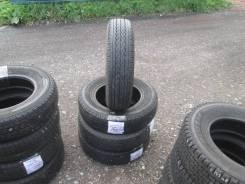 Bridgestone Duravis R670, 165R13LT