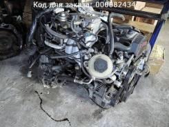Двигатель в сборе. Daihatsu Charade, G200S Двигатели: HCE, HCF. Под заказ