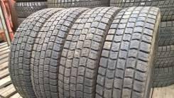Bridgestone Blizzak For Taxi TM-03. Всесезонные, 2016 год, 5%, 4 шт