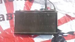Диффузор Honda GK1 19015-RFA-901