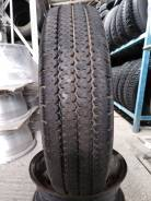 Michelin XCLT PIUS, 175R14LT