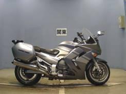 Yamaha FJR 1300. 1 298куб. см., исправен, птс, без пробега. Под заказ
