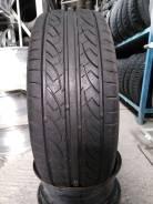 Bridgestone B500Si, 225/55R16 94V