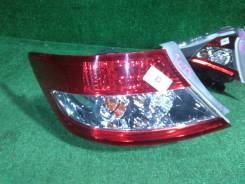 Стоп сигнал Honda Fit Aria, GD8 GD6 GD9; P3023, левый задний