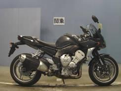Yamaha FZ 1. 998куб. см., исправен, птс, без пробега. Под заказ