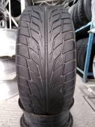 Bridgestone Grid, 225/55R16 94V