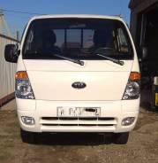 Kia Bongo. Продам грузовик , 2 902куб. см., 1 000кг., 4x4