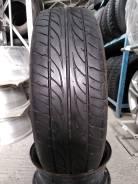 Dunlop SP Sport LM703. Летние, 5%, 1 шт