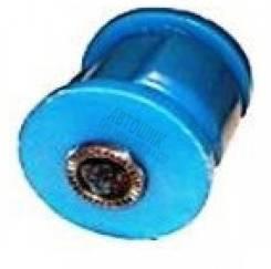 Сайлентблок 48725-20030 T028S полиуретановый