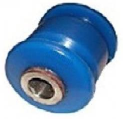 Сайлентблок 48780-12010 T269S полиуретановый