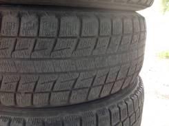 Bridgestone Blizzak Revo1. Всесезонные, 70%, 2 шт