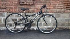 Продам туристический велосипед, Италия