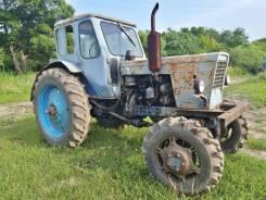 МТЗ 82. Трактор , 82 л.с.