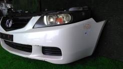 Фара левая Honda