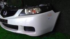 Фара. Honda Accord, CL8, CL7, CM1, CL9, CM2, CM6, CM5, CM3 Двигатели: K20A, K20Z2, K24A, K24A8, K24A3, J30A4, JNA1, K24A4, J30A5