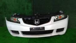 Фара правая Honda