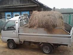 FAW CA1010. Продаётся грузовичок, 1 000куб. см., 1 000кг.