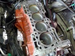 Блок цилиндров. Honda Prelude, BB6, BB8, BB5, BB7 Honda Accord, CH1, CL1 Двигатели: H22A, H22A7, F22B, H22A4