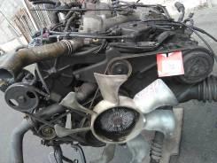 Двигатель NISSAN CEDRIC, Y33, VG30E, YB4611, 074-0040560