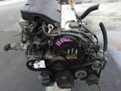 Двигатель MITSUBISHI AIRTREK, CU5W, 4G69, YB4566, 0740040515