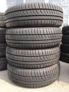 Pirelli Cinturato P1. Летние, 2016 год, 5%, 4 шт