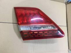 Стоп-сигнал. Toyota Crown, GRS200, GRS201, GRS202, GRS203 Двигатели: 3GRFSE, 4GRFSE