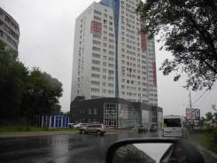Продам нежилое помещение 137.5 кв. м Калинина 8, 2 этаж. Улица Калинина 8, р-н Центральный, 137,5кв.м.