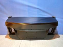 Крышка багажника Chevrolet Cruze 1 (2009-нв) 95950847
