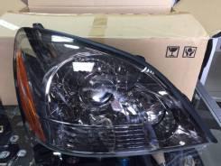 Фара RH Lexus GX470 81130-60A60
