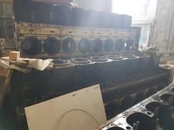 Блок цилиндров для дизеля ЧН 25/34