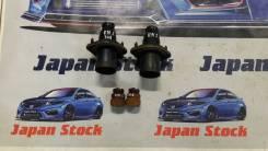 Пыльник амортизатора. Honda: CR-V, FR-V, Edix, Civic Hybrid, Stream, Civic, Crossroad, Civic Ferio, Integra Двигатели: K20A4, K20A5, K24A1, N22A2, D17...