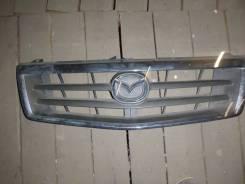 Решетка радиатора. Mazda Bongo Friendee, SGEW