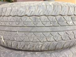 Dunlop Grandtrek AT20. Летние, 30%, 4 шт