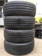 Dunlop Le Mans V. Летние, 2017 год, 5%, 4 шт