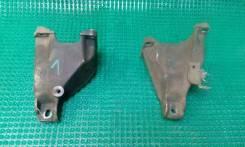 Подушка двигателя. Suzuki Escudo, TA74W, TD54W, TD94W Suzuki Grand Vitara Двигатель J20A