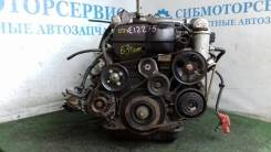 Двигатель в сборе. Toyota: Crown Majesta, Crown, Mark II, Cresta, Chaser Двигатель 1JZGE