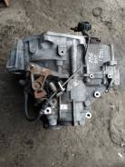 6 ступенчатая МКПП (JLU) 2.0 TDI BMP Volkswagen Passat B6