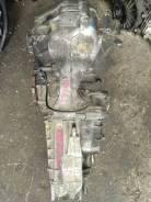 5 МКПП (EEN) АUDI А4 В5, В6 VW Passat B5+ V-1.9TDi (AVB, AVG)
