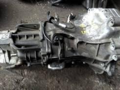 5МКПП (DHZ, DDU, DHE, CPD) AUDI А4 B5, VW Passat B5 V-1.8