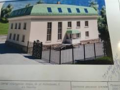 Здание в Находке 850кв. м на недвижимость во Владивостоке. От частного лица (собственник)