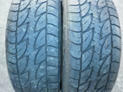 Bridgestone Dueler A/T 694. Грязь AT, 40%, 2 шт
