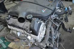 Двигатель в сборе. BMW M6, E63, E64 BMW M5, E60, E61 Двигатель S85B50