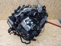 Двигатель в сборе. BMW M6 BMW M5 BMW X5, F15, F85 BMW X6, F16, E71, F86, E72 Двигатели: N63B44, S63B44, S63B44T0, S63B44TX