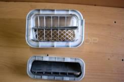 Решетка вентиляционная. Toyota Aristo, JZS160, JZS161 Lexus GS300, JZS160