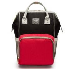 Сумки-рюкзаки для колясок.