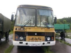 ПАЗ. Продаётся Автобус 320507