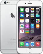 Apple iPhone 6. Новый, 32 Гб, 3G, 4G LTE
