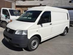 Volkswagen Transporter. Продам , 1 900куб. см., 1 500кг.